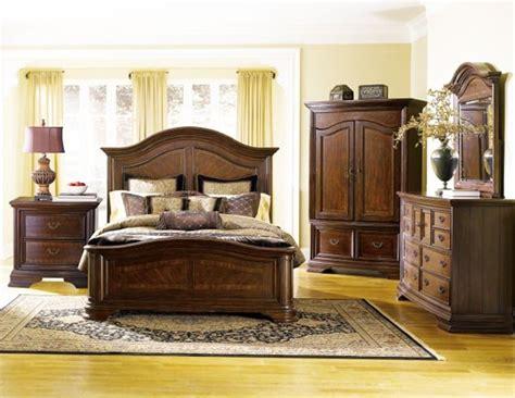 havertys highlands bedroom furniture haverty bedroom set