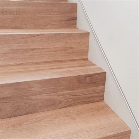 78 best images about hardwood flooring projects on