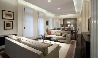 american homes interior design american deco style modern apartment interior design home improvement inspiration
