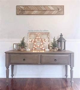 New, The, 10, Best, Cheap, Home, Decor, In, The, World