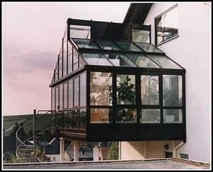 Balkon Bauen Kosten : wintergarten auf balkon selber bauen uncategorized from wintergarten auf balkon selber bauen ~ Sanjose-hotels-ca.com Haus und Dekorationen