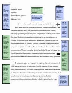 38 Free Mla Format Templates   Mla Essay Format   U1405 Templatelab