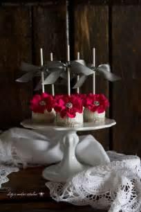 wedding cake pops wedding cakes wedding cake pops 2055189 weddbook