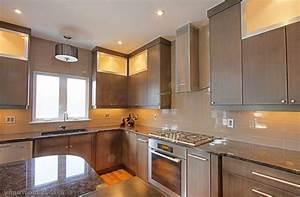 Faience Pour Cuisine : cuisine faience cuisine avec or couleur faience cuisine ~ Premium-room.com Idées de Décoration