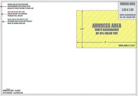 avery business card template 8859 avery business card template 8859 cards design