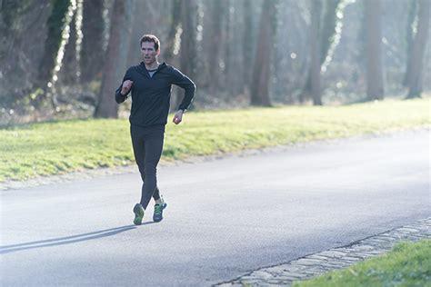 marche rapide sur tapis et perte de poids marche rapide sur tapis pour perdre du poids houstonintersy