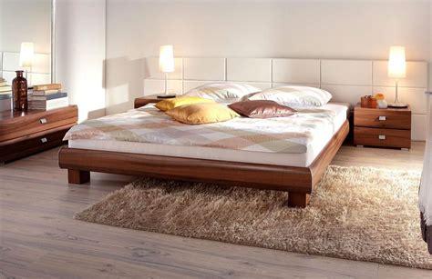 Bett Mit Wandpaneel by Soft Line Hasena Bett Ivio Walnuss M 246 Bel Letz Ihr
