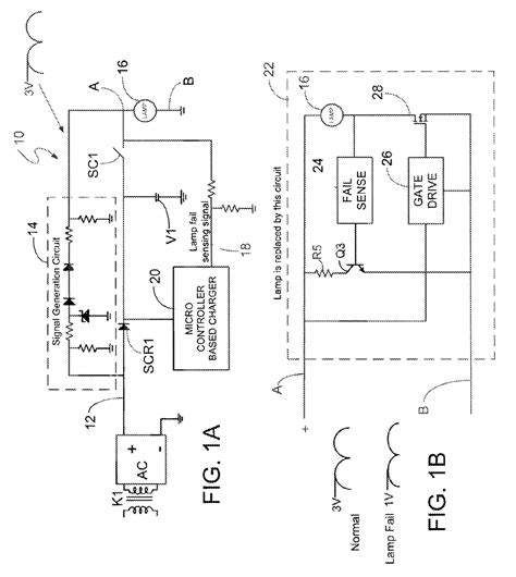 dayton gear motor wiring diagram impremedia net