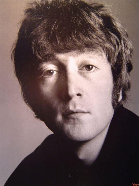 John Lennon  The Fest For Beatles Fans