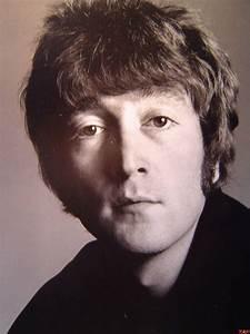 Remembering John Lennon | The Fest for Beatles Fans  John