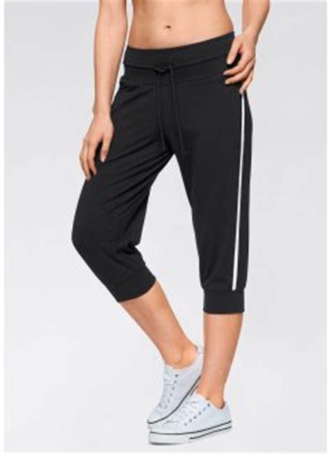 broeken volgens de laatste trends koop je  bij bonprix