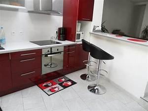 Facade De Cuisine Brico Depot : facade de cuisine brico depot digpres ~ Melissatoandfro.com Idées de Décoration
