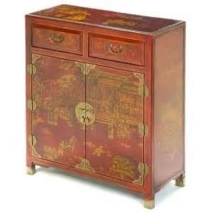 magasin canapé bordeaux magasin de meubles asiatiques anciens à bordeaux meuble
