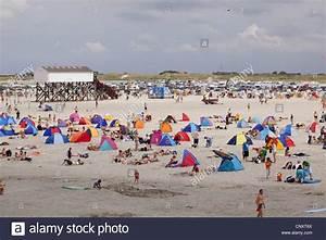 Beach Hostel St Peter Ording : crowded beach of st peter ording germany schleswig holstein st stock photo 47918274 alamy ~ Bigdaddyawards.com Haus und Dekorationen