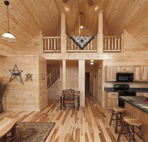 stunning images small cabin building plans small cabin plans with loft search sleep cs