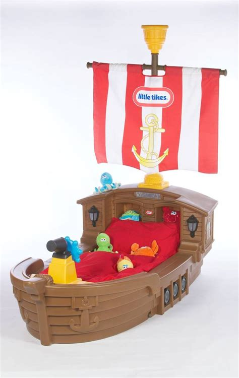 Tikes Pirate Ship Bed by Add To Favourite Sellers Sign Up For Our Newsletter