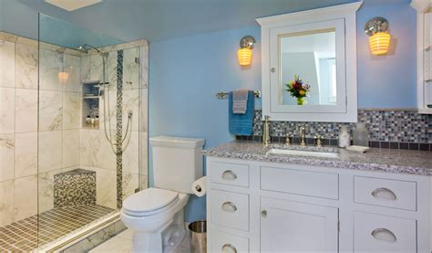 ideas for bathroom remodeling a small bathroom square deal remodeling remodeling portland