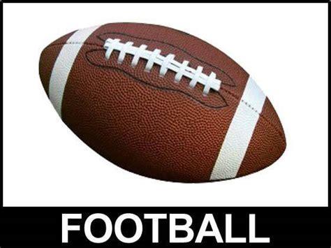 Ohio high school football scores for Friday, Sept. 25 ...