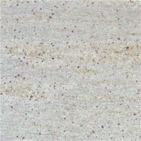 ta granite colors kashmir white 27 99 installed new