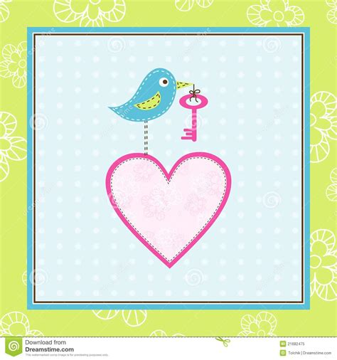 Best Photos Of Greeting Card Templates  Free Greeting
