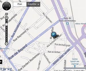 Horaire Ouverture Velizy 2 : rue lafon 6 ~ Dailycaller-alerts.com Idées de Décoration