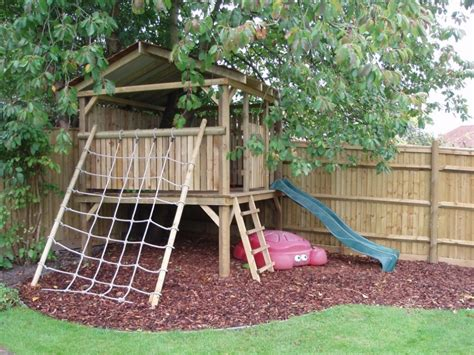 Backyard For Children by Gallery Of Garden Ideas For Or Children Interior
