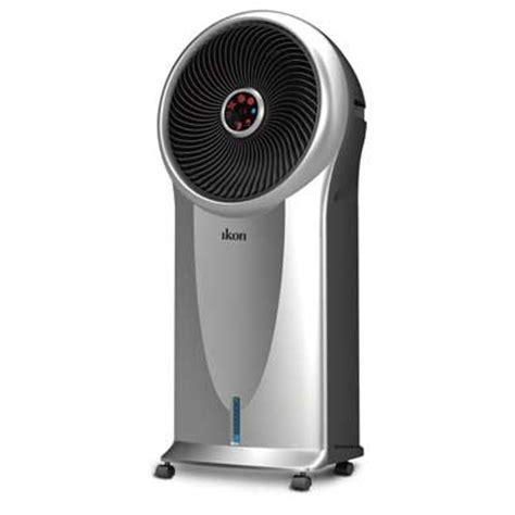 comment humidifier l air d une chambre humidifier l air d une chambre nouveaux modèles de maison
