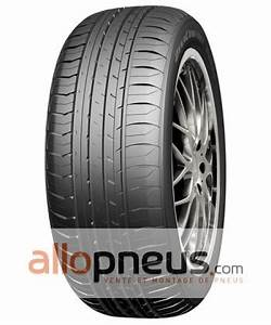 Pneu Evergreen Avis : pneu evergreen eh226 155 60r15 74h allopneus com ~ Maxctalentgroup.com Avis de Voitures