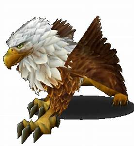 Gryphon - Wowpedia - Your wiki guide to the World of Warcraft