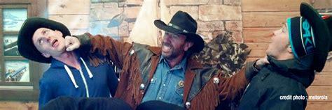 texas rangers agenda para baixar walker