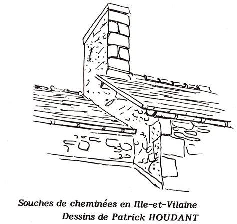 Souche De Cheminee by Les Souches De Chemin 233 Es Tiez Breiz