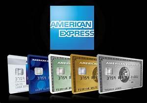 Payback American Express Abrechnung : american express kreditkarten voraussetzugen hier amex ~ A.2002-acura-tl-radio.info Haus und Dekorationen