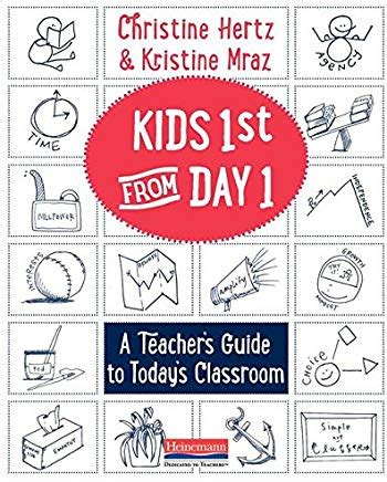 growth mindset burnaby school district literacy blog