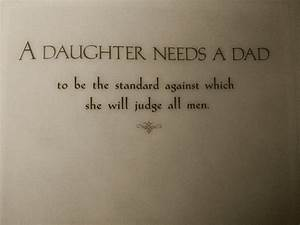 Cute Father Daughter Quotes Tumblr – UploadMegaQuotes