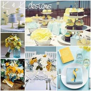 1000+ images about Wedding Ideas on Pinterest | Royal blue ...