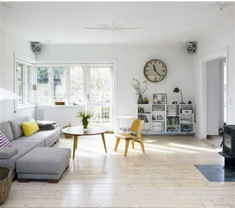 scandinavian livingroom 20 modern scandinavian furniture design trends 2016