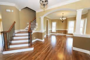 home painting color ideas interior modern interior house paint ideas design