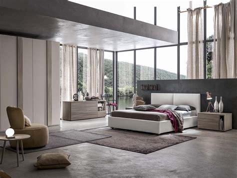 Arredare La Casa In Stile Scandinavo  Lorenzelli Arredamenti