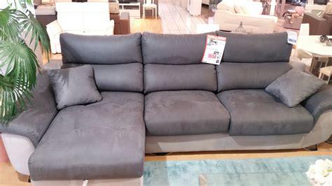 destockage canapes canapé d 39 angle modele lola en destockage mobilier de