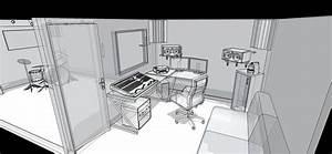 Sketchup Officiel La Modelisation 3D Pour Vous Aider