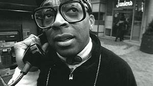 Essential Films for Filmmakers: Spike Lee Shares the List ...