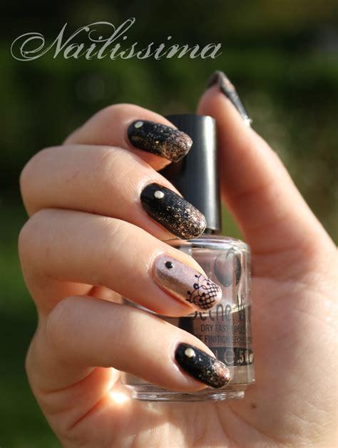 strass nailissima  nail art