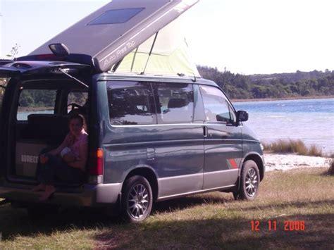 Vw Camper Vans, Kombi Campervan Hire, Vanagon Camper