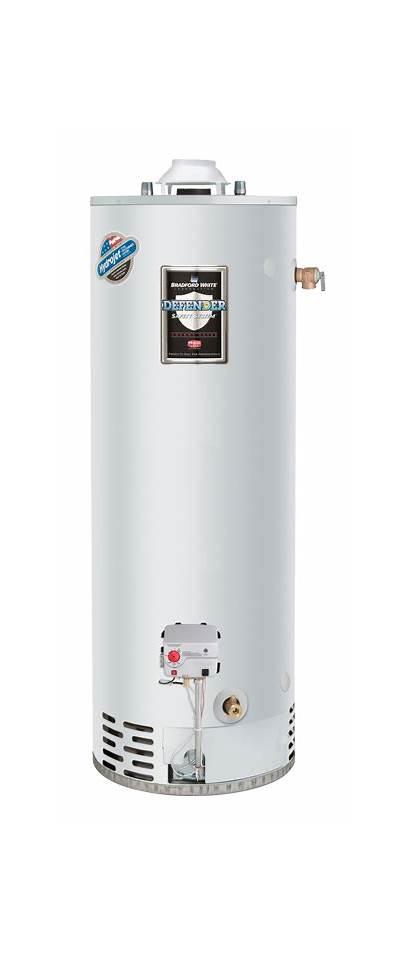 Water Tank Gas Heaters Tankless Heating Hybrid