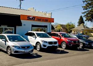 Used Car Deals from Sixt rental cars of Santa Rosa – See More Auto Club by AutoDistributors, Inc