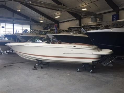 Chris Craft Boats For Sale In Maryland by Chris Craft 22 Boats For Sale In Grasonville Maryland