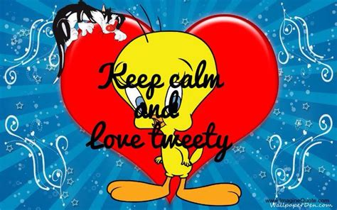 17 Best Images About Tweety Pie On Pinterest