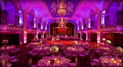 svadba  ssha boston elita na elegante khrustalya
