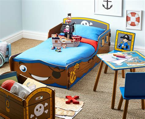pirate bedrooms ideas 20 pirate themed bedroom for your kids adventure home design and interior