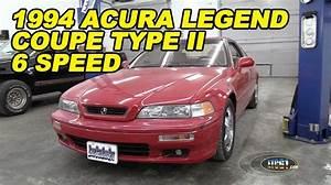 Bestseller  1994 Acura Vigor Exhaust Mount Manual